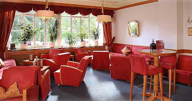 781-hors Schlosshotel Schwarzwald Schloss Hotel ...